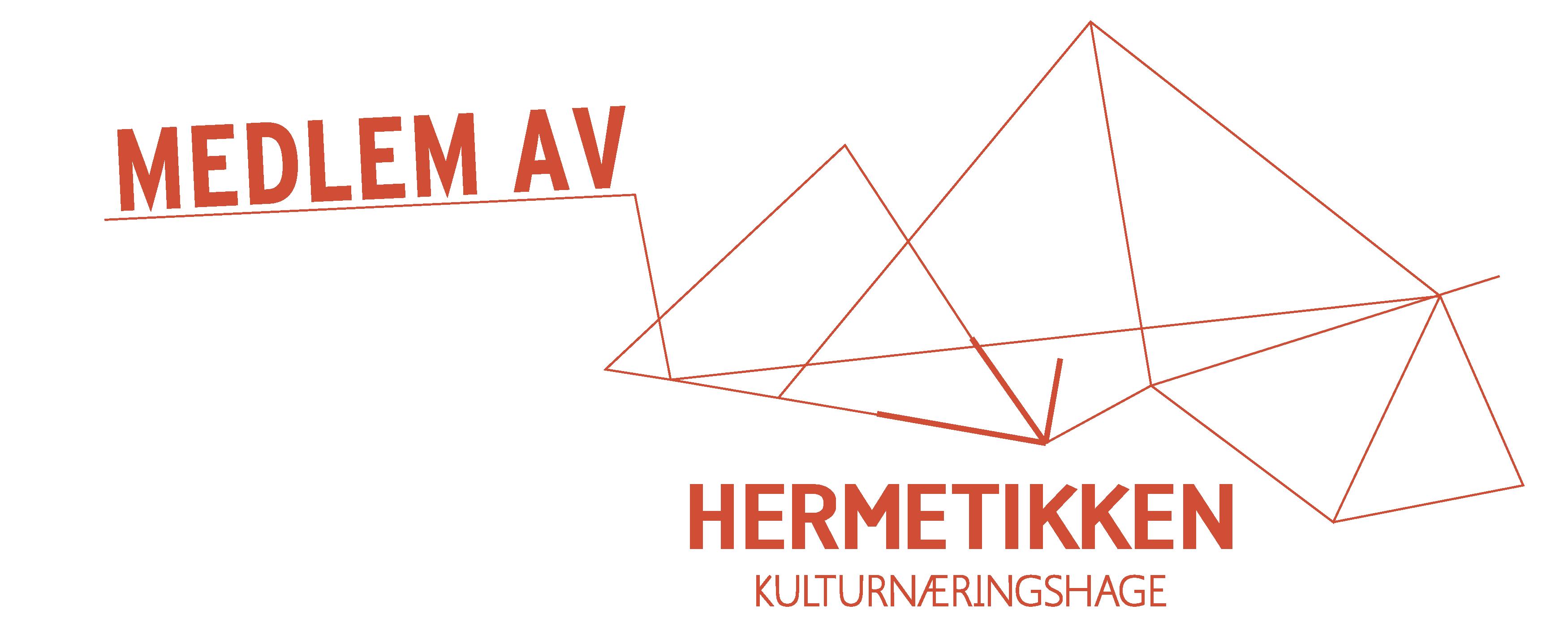 logomedlemmer