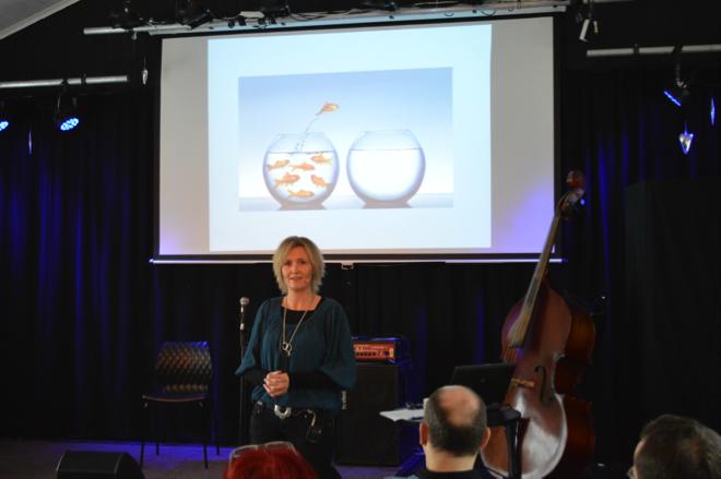 Mette-Westlie-foredrag